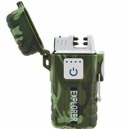 Краник для бензогенератора 10 мм