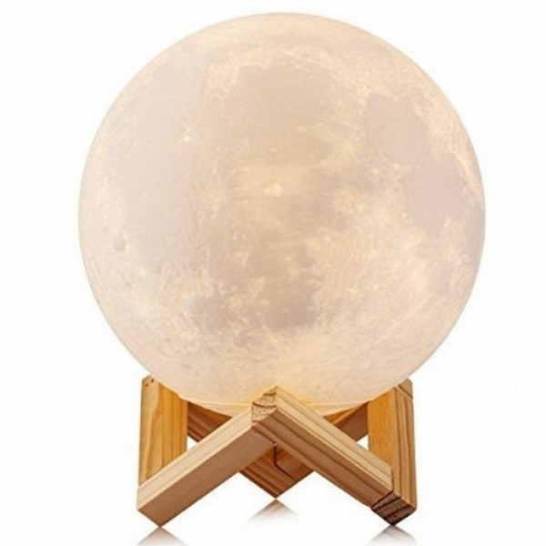 2188504509_nochnik-moon-touch