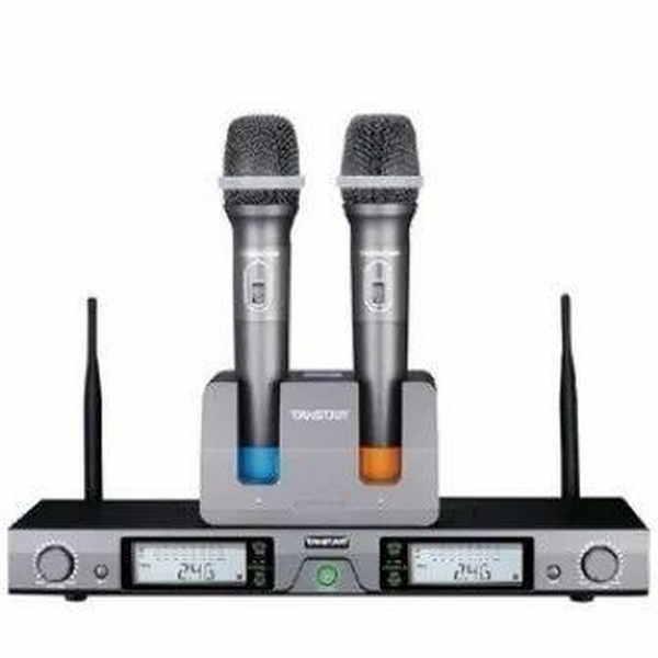 2214108227_mikrofon-dg-k80