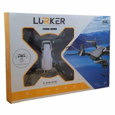 2253361330_kvadrokopter-lurker-gd885hw