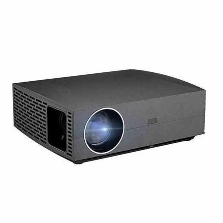 2253687222_proektor-f30-projector