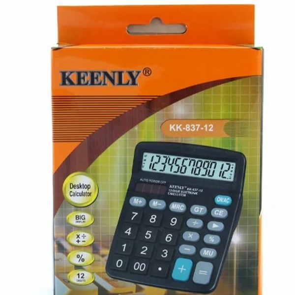 2255753690_kalkulyator-keenly-kk-837-12