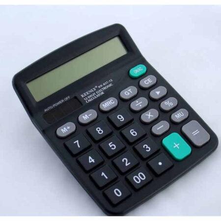 2255764814_kalkulyator-elektronnyj-kk