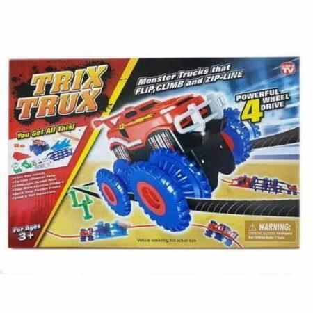 2265823587_monstr-trek-trix