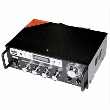 2289967734_kompaktnyj-usilitel-zvuka