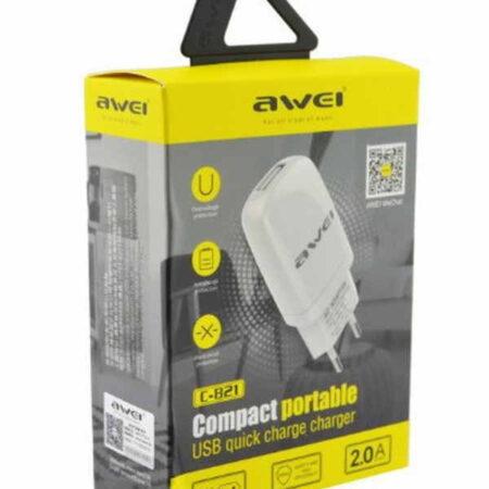 2296229011_setevoj-adapter-awei