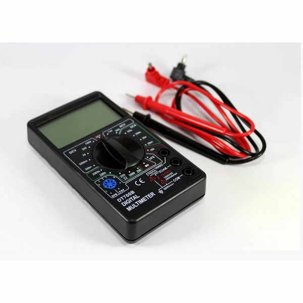 2303136094_tsifrovoj-multimetr-tester