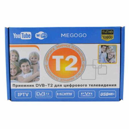 2342088540_tsifrovoj-tv-tyuner