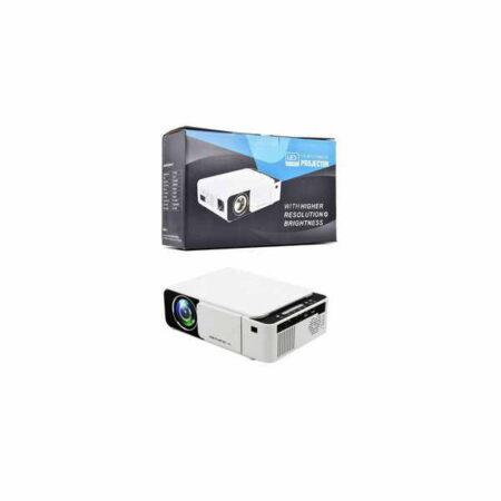 2363908512_proektor-t5-wifi