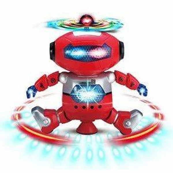 2365719293_robot-detskij-dance