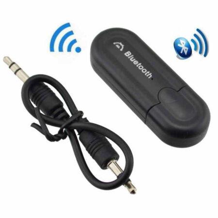 2385662404_audio-resiver-priemnik