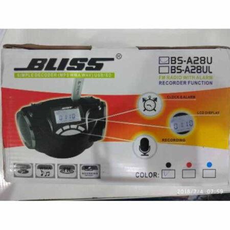 2388957923_radiopriyomnik-bliss-bs-a28u