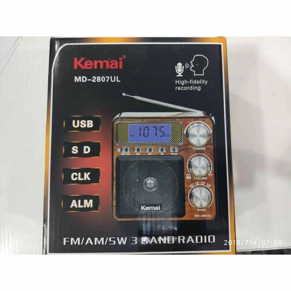2391475181_radiopriyomnik-kemai-md-2822ul