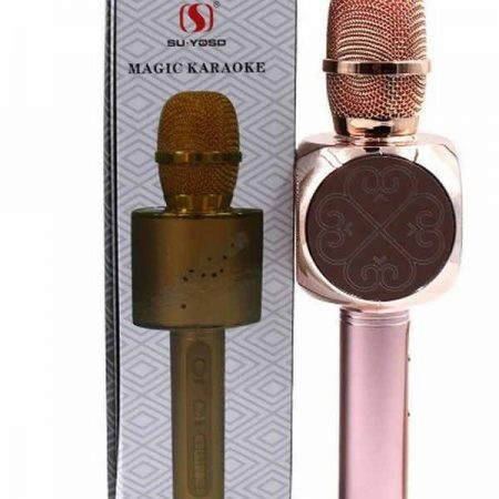 2393184057_mikrofon-dm-karaoke
