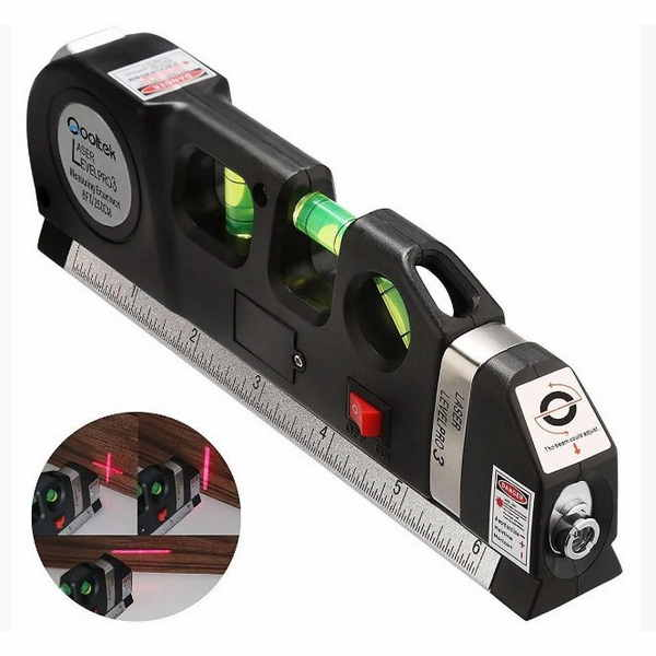 2453659286_lazernyj-uroven-laser