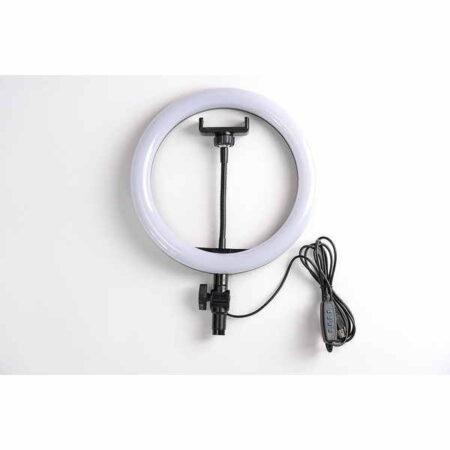 2460863578_koltsevaya-led-lampa