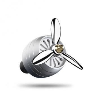 2485821895_w640_h640_aromatizator-cfk-03-b-propeller