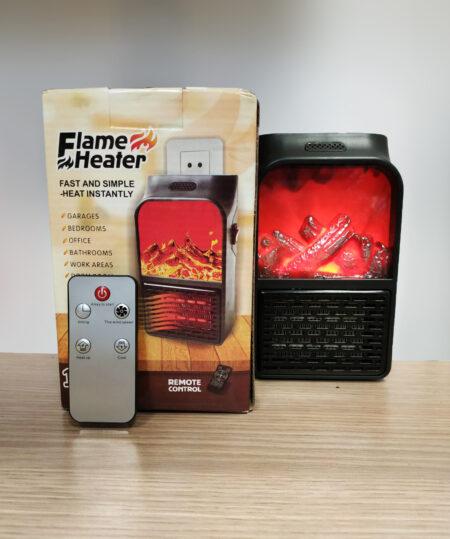 2485833721_w640_h640_obogrevatel-flame-heater
