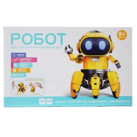 2485833947_w640_h640_robot-konstruktor-hg715-36