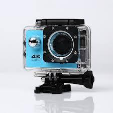 2485854694_w640_h640_ekshn-kamera-d-800