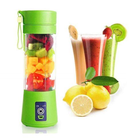 2485864166_w640_h640_blender-usb-juice